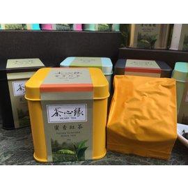 茶心緣^~特級蜜香紅茶 ^( 30g裝 ~ 馬卡龍系列 ^)