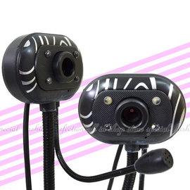 ~DD307~青花瓷電腦攝影機帶麥克風 攝影機 PC攝影機 視訊
