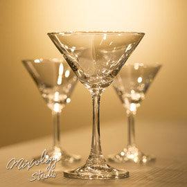 (GM14S)營業用馬丁尼杯(小)~(盒裝6入)