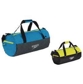speedo 中型手提袋 Duffel Bag (SD809190A670)