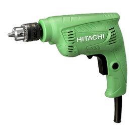 Hitachi日立 插電電鑽D10VST