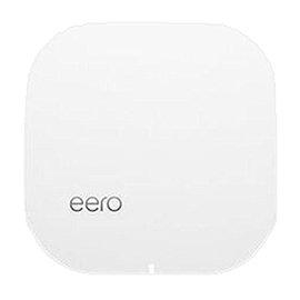 ~美國 ~無線家用WiFi系統 eero Home WiFi System ^(Indiv