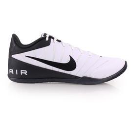 NIKE AIR MAVIN LOW 2 男子室內籃球鞋(免運 低筒【02015542】≡排汗專家≡