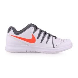 NIKE VAPOR COURT 男網球鞋(免運【02015552】≡排汗專家≡