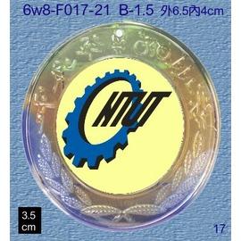 6w8~f017~21_~獎盃獎牌獎座 獎杯製作 水晶琉璃工坊 商家