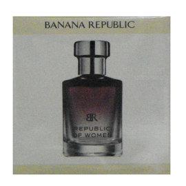 Banana Republic Women Eau De Parfum 典藏女香淡香精 1