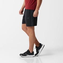 ADIDAS  climacool 運動短褲-黑 AI0322