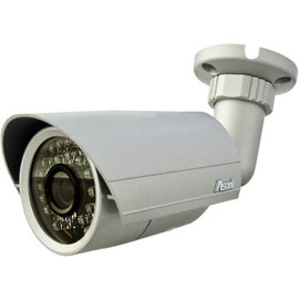 ~Asoni ~百萬畫素 ~ 供電~ ~IP66防水 ~ 紅外線夜視 攝影機   CAM6