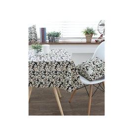 ^~Mamae^~ ^~新品^~100^~100 出口韓國樹葉圖案 桌布 野餐 露營桌 蛋
