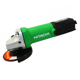 "Hitachi日立 插電平面砂輪機4""G10ST"