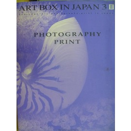 ~書寶 書T8╱影視_WGW~Contemporary photography_Art B
