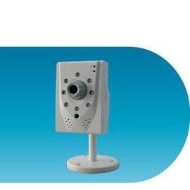 ~Asoni ~~展示機 ~1080P畫素 ~無線 ~ 紅外線夜視 攝影機 ^( CAM7