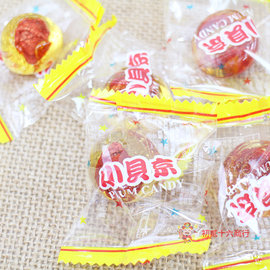小貝京梅心糖~3000g~0216 會社~GC175~5