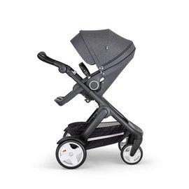 【全台限量】挪威【Stokke】 Xplory 經典嬰兒手推車