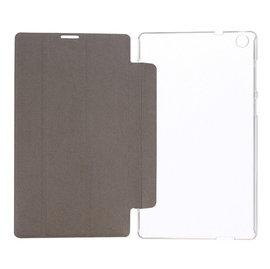 7吋 華碩ASUS ZenpadZ 370C 平板皮套/保護殼/支架保護套 [ABO-00151]