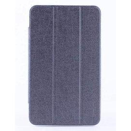 7吋 華碩ASUS MeMO Pad ME176c ME176cx K013平板皮套/保護殼/支架保護套 [ABO-00152]