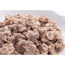 ~赤肉羹~~採用溫體豬肉~一盒600g~全店滿2000元~
