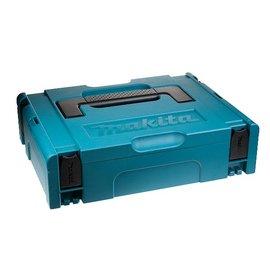MAKITA牧田 堆疊型系統工具箱(小)821549-5