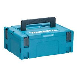 MAKITA牧田 堆疊型系統工具箱(中)821550-0