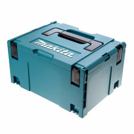 MAKITA牧田 堆疊型系統工具箱(大)821551-8