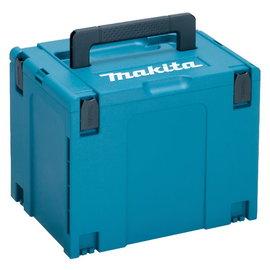 MAKITA牧田 堆疊型系統工具箱(特大)821552-6