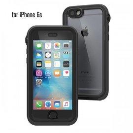 美國 Catalyst CASE iPhone 6s 6  4.7吋  防水 防摔 保護殼