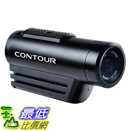 美國直購  Contour ROAM3 Waterproof HD Video Came
