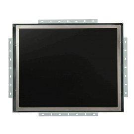 ~江唐光電~TFT~LCD Monitor 液晶面板  開放式液晶螢幕19吋 4:3