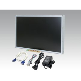 ~江唐光電~TFT~LCD Monitor 液晶面板  開放式液晶螢幕10吋 16:9