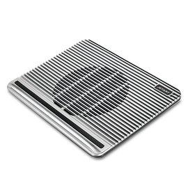 ~JETART 捷藝科技~CoolStand 6 桌上型超靜音筆電散熱器 NPA100 ~