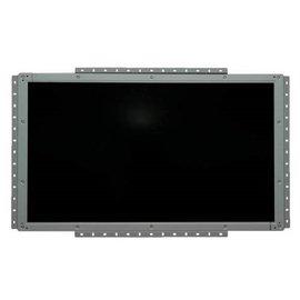 ~江唐光電~TFT~LCD Monitor 液晶面板  開放式液晶螢幕22吋 16:10