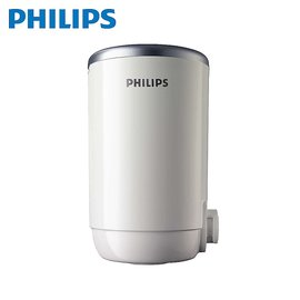 PHILIPS 飛利浦 WP3812 / WP3822 共用 水龍頭型淨水器專用濾心WP3922