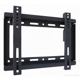 ~菱威智~ 電視 螢幕 顯示器 支架 萬用 伸縮 旋轉 液晶支架 壁掛架 14吋~32吋