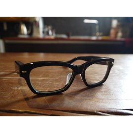 eyewear online  #3159018-01 eyewear