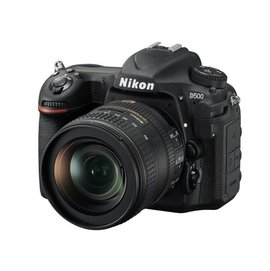 ~華揚 ~ Nikon D500 DX BODY 單機身 片幅旗艦機種 繁中平輸