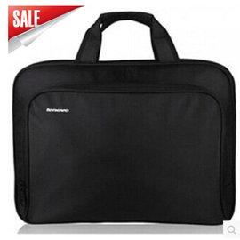 聯想Lenovo 原裝品質 男女單肩 手提包/筆記型電腦包 **14吋/14.6吋**