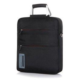 ASUS Acer BW208 男女式薄牛仔布 手提包/筆記型電腦包 **12吋/12.1吋/13.3吋**