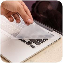 新竹市 通用型 筆記型電腦/筆電 鍵盤 貼膜/保護膜/鍵盤膜/防塵套/防塵膜 **15吋15.6吋16吋17吋通用款**