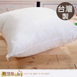 製55x55cm抱枕枕心 魔法Baby^~id135~9