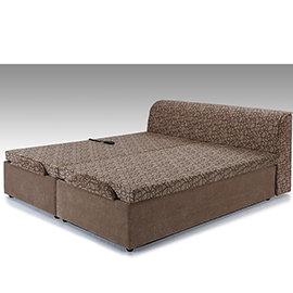 歐朋MIT客製化電動床~~雙人7尺