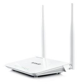 ~ 品~Tenda N6 600M極速雙頻無線路由器