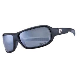 【【蘋果戶外】】720armour B319-1-PCPL 霧閃鐵黑/偏光灰 TARGET 飛磁換片 寶麗來 polarized 風鏡 運動眼鏡 防風眼鏡 運動太陽眼鏡
