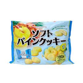 北 鳳梨餅乾家庭包 ^(189g^)
