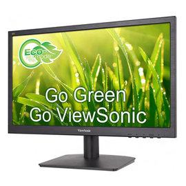 ~人言水告~ViewSonic VA1903A 19吋 16:9 寬螢幕顯示器~預計交期3