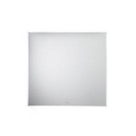 MST800T TOTO toto 化妝鏡
