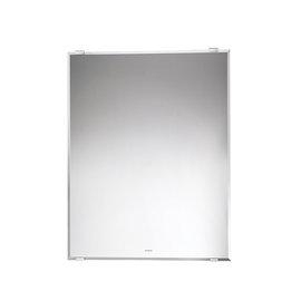 MST700L TOTO toto 化妝鏡