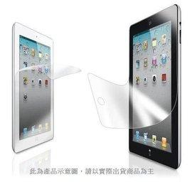 APPLE iPad2 iPad3 iPad4 膜力Magic 高透光抗刮螢幕保護貼^(裸