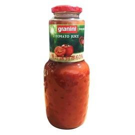 Granini 番茄汁 1L