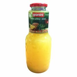 Granini 鳳梨汁 1L