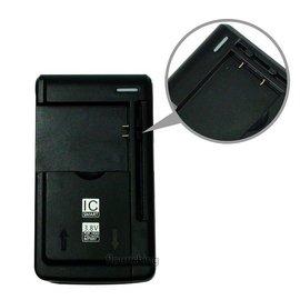 側滑 型智能充 LG G5 H860 G4 Beat V10 H962 ASUS Zenf